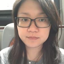 Profil korisnika 艳萍