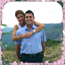 Hector Javier User Profile