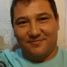 Stoian Profile ng User