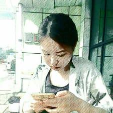 Profil korisnika 谭谭