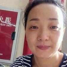 Profil korisnika 清华