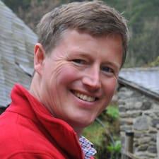 Profil korisnika Onno S. Meijer