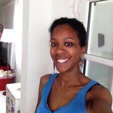 Profil korisnika Marie Christelle