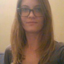 Jenny - Uživatelský profil