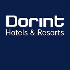 Nutzerprofil von Dorint Hotels & Resorts