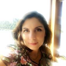 Profil korisnika Katarina