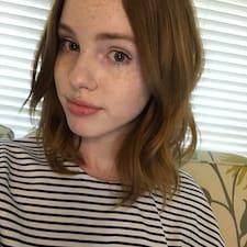 Kinsey User Profile