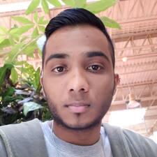 Profil korisnika Hemraj