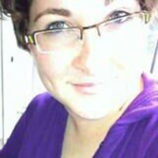 Profil korisnika Julianne