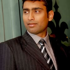 Qasim Kullanıcı Profili