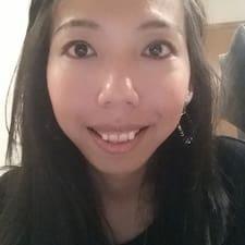 Profil korisnika Thi