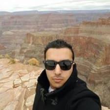 Profil utilisateur de Arsalan