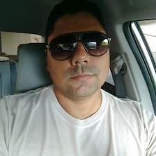 Flávio Kullanıcı Profili