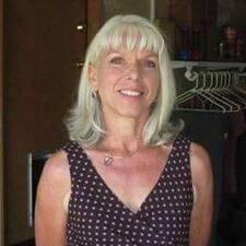 Profil korisnika Lynnette