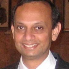 Notandalýsing Ravi