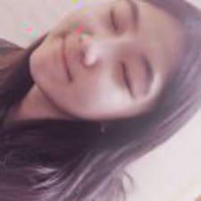 Profil korisnika 琨雨