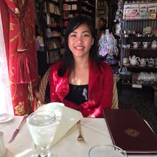 Phuong Thao User Profile