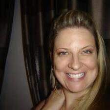 Profilul utilizatorului Bridget