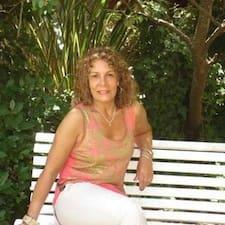 Ο/Η Ignacia Del Pilar είναι ο/η SuperHost.
