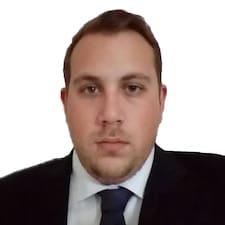 José Miguel Kullanıcı Profili