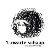 'T Zwarte Schaap