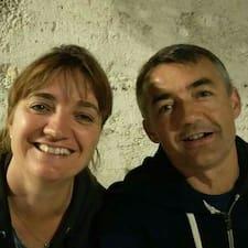 Agnès  Antoineさんのプロフィール