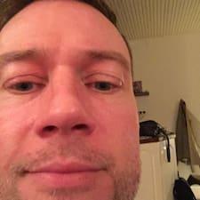 Jakob - Profil Użytkownika