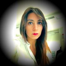 Flor User Profile