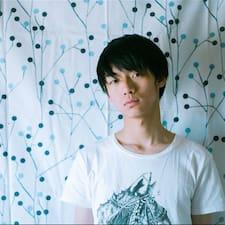 Akihiroさんのプロフィール