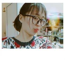 Nutzerprofil von 俊宇