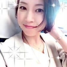 Profilo utente di 関本