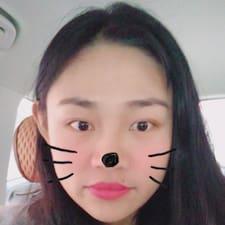 思捷 - Profil Użytkownika