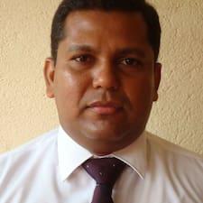 Dr.Eric Kullanıcı Profili