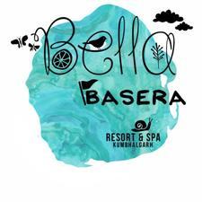 Bella Basera Resort & Spa felhasználói profilja