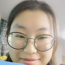 Profil korisnika 刘小小