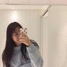 Profil Pengguna 수혜