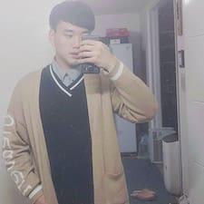 Sung-Woo님의 사용자 프로필