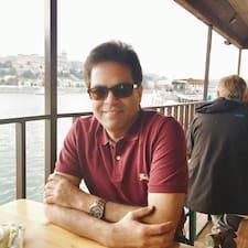 Tariq - Profil Użytkownika