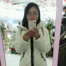 Profil korisnika 小韩