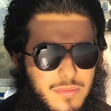 AbdulRahman User Profile