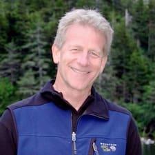 Jim Brugerprofil