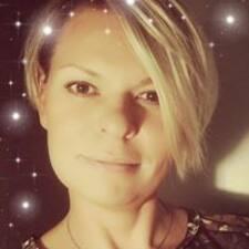 Profil Pengguna Evgenia