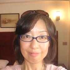 Profil Pengguna Norico