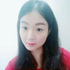 Profil korisnika 悦雯