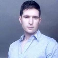 Profil korisnika Matija