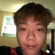 Zhongyin User Profile