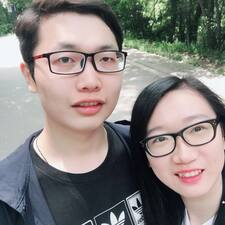 Profil korisnika 俊毅