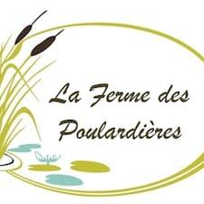 Profil utilisateur de Emmanuel Et Lélia JOUBERT