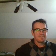 Manoel - Uživatelský profil