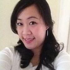 Xuan Thao felhasználói profilja